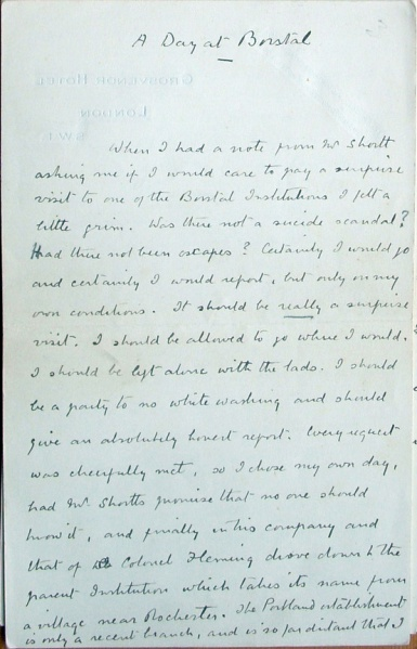 File:Manuscript-a-day-at-borstal-1921-12-19-p1.jpg