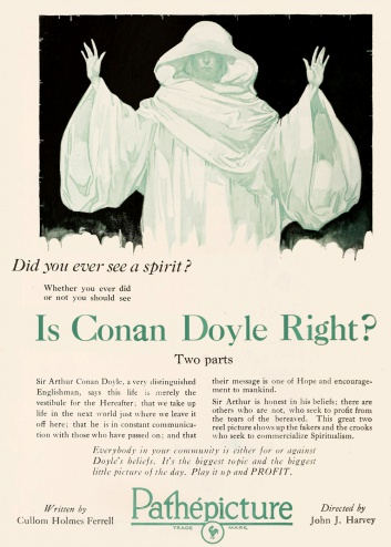 1923-is-conan-doyle-right-pathe-ad1.jpg