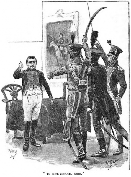 File:How-the-Brigadier-Took-was-tempted-devil-strand-sept-1895-3.jpg