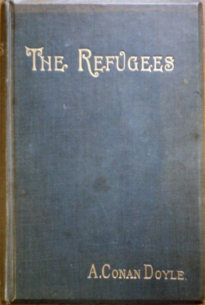 File:Refugees-1893-longmans-2nd-ed.jpg