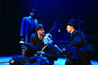 2013-sherlock-holmes-and-the-crucifer-of-blood-whalen-17.jpg