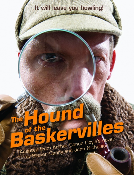 File:2017-the-hound-of-the-baskervilles-lambert-poster.jpg
