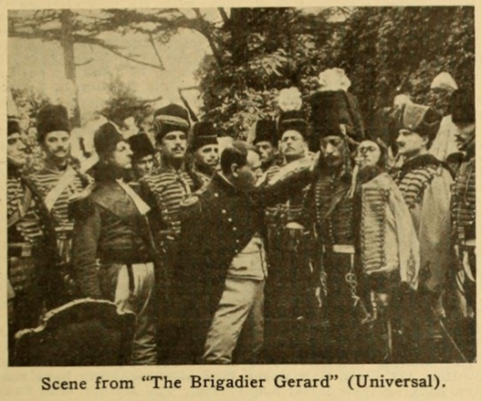 The-moving-picture-world-1916-04-01-p102-103-brigadier-gerard-photo.jpg