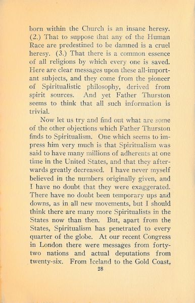 File:The-psychic-press-1929-10-the-roman-catholic-church-a-rejoinder-p28.jpg