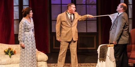 2014-sherlock-holmes-and-the-hound-of-the-baskervilles-bushey-09.jpg