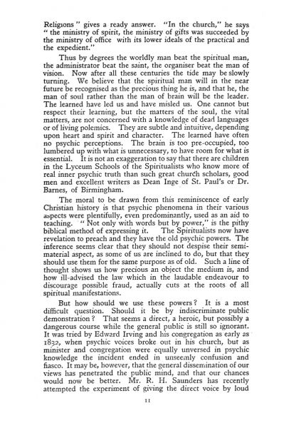 File:The-psychic-press-1925-the-early-christian-church-and-modern-spiritualism-p11.jpg