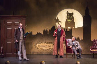 2014-the-hound-of-the-baskervilles-campbell-01.jpg