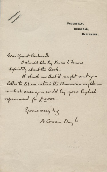 File:Letter-acd-1903-grant-richards-american-rights.jpg