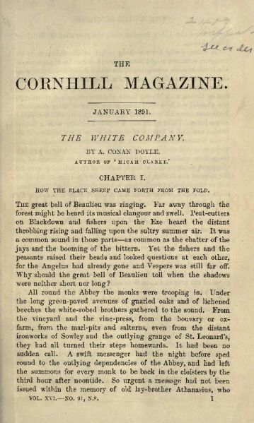 File:The-cornhill-magazine-1891-01-the-white-company-p001.jpg