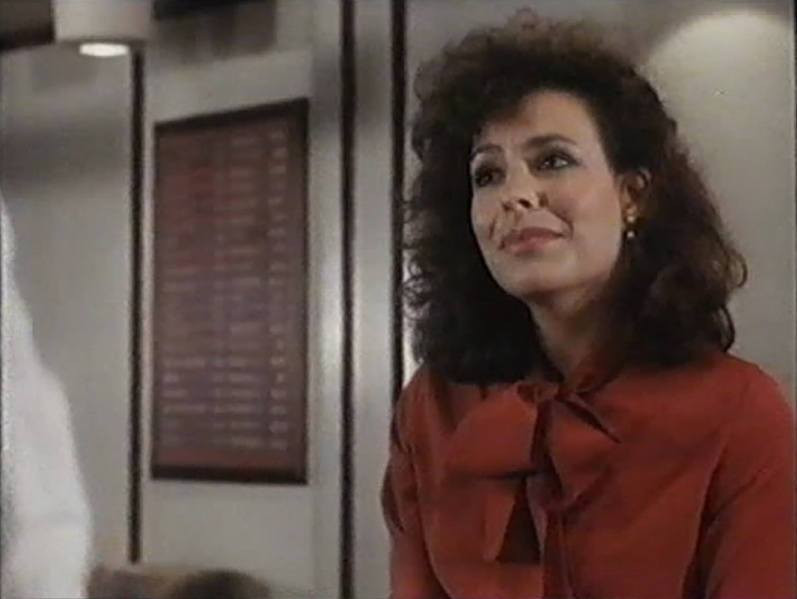 File:1987-return-sh-pennington-hotel-receptionist.jpg