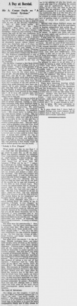 File:The-straits-times-1922-02-02-p10-a-day-at-borstal.jpg