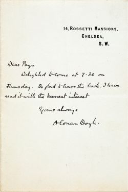 Letter-acd-before-1898-from-chelsea-to-james-payn.jpg