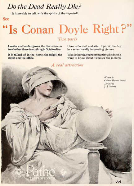 File:1923-is-conan-doyle-right-pathe-ad3.jpg
