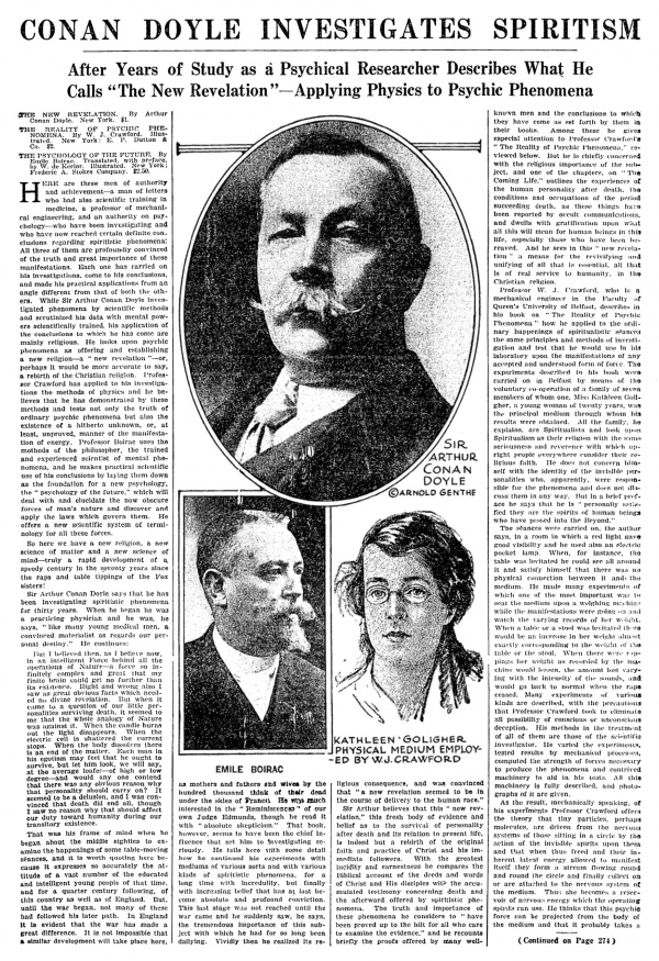 """examine conan doyles presentation of dr watson essay Arthur conan doyle: arthur conan doyle """"an essay upon the vasomotor changes in tabes that feature holmes and his assistant, dr watson conan doyle."""