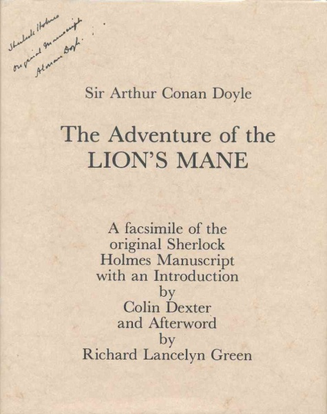 File:Westminster-libraries-and-acds-1992-facsimile-lion.jpg