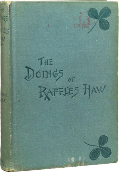 File:Lovell-coryell-1893-the-doings-of-raffles-haw.jpg