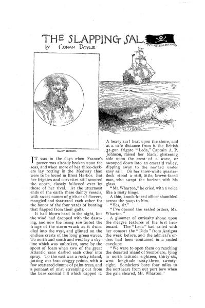 File:Mcclure-s-magazine-1893-08-the-slapping-sal-p206.jpg