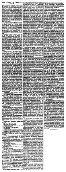 File:The-evening-chronicle-newcastle-1885-12-21-supp-p2-the-parson-of-jackman-s-gulch.jpg