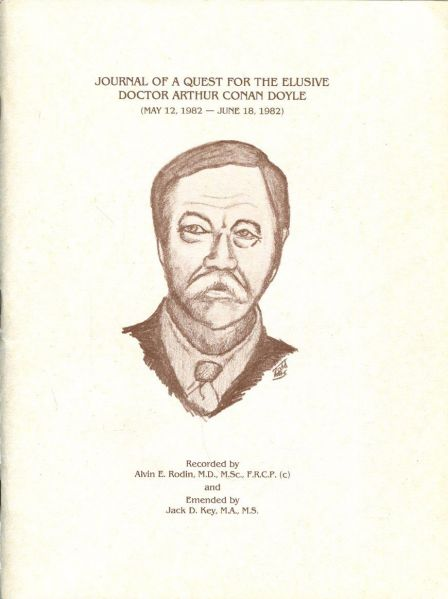 File:Davies-printing-1982-journal-of-a-quest-for-the-elusive-doctor-arthur-conan-doyle.jpg