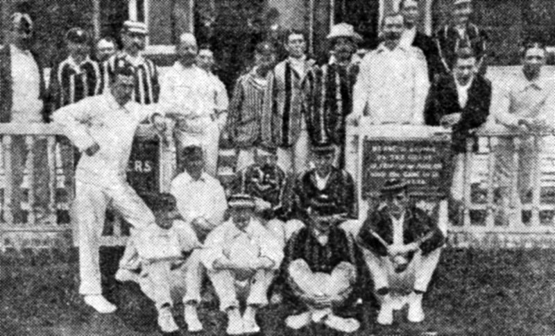 File:The-daily-mirror-1905-09-02-golf-cricketers-at-lord-s-yesterday-p8-photo.jpg