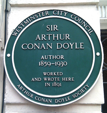 Plaque-arthur-conan-doyle-2-upper-wimpole-street-london.jpg