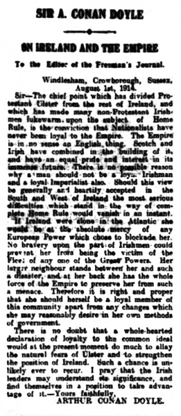 File:The-freeman-s-journal-1914-08-04-p5-on-ireland-and-the-empire.jpg