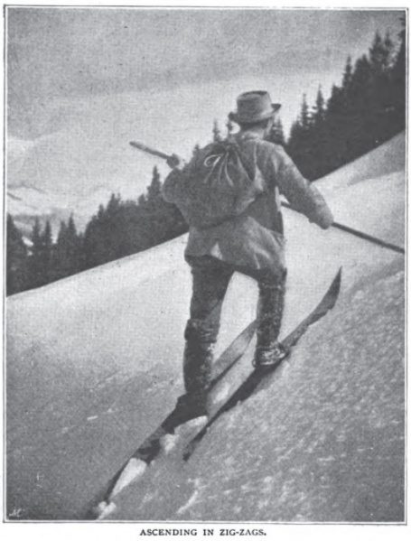 File:An-alpine-pass-on-ski-strand-dec-1894-5.jpg