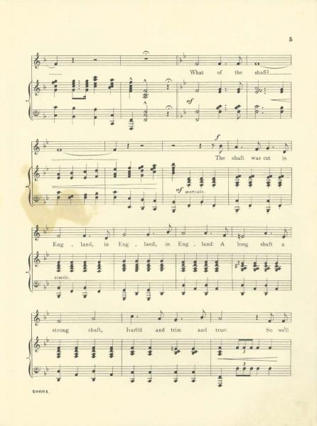 File:Chappell-1898-12-song-of-the-bow-p5.jpg