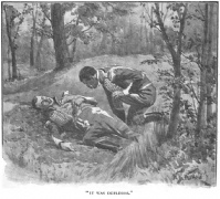 How-the-Brigadier-Saved-the-Army-strand-nov-1902-4.jpg