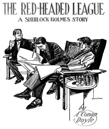 The-st-louis-star-1911-10-08-fiction-section-p1-the-red-headed-league-illu.jpg