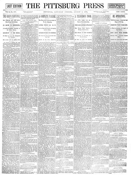 File:The-pittsburgh-press-1891-08-08.jpg