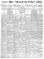 Thumbnail for version as of 14:27, 22 September 2018