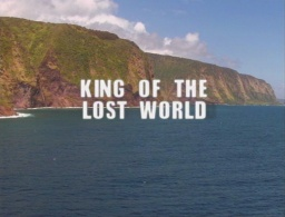 2005-king-of-the-lost-world-title.jpg