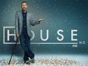 house m.d. (tv series 2004-2012) - the arthur conan doyle encyclopedia