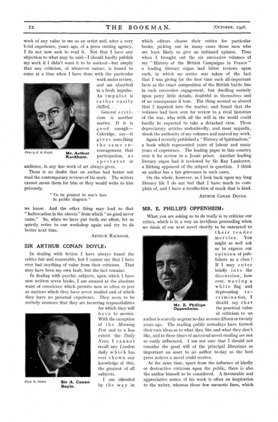 File:The-bookman-1926-10-p12.jpg