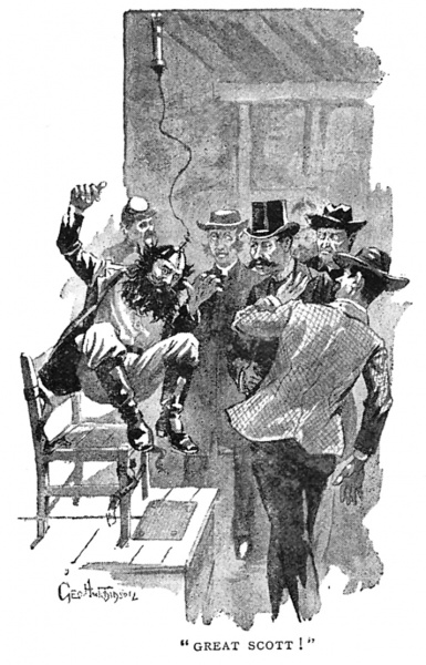 File:The-idler-1892-12-the-los-amigos-fiasco-p554-illu.jpg