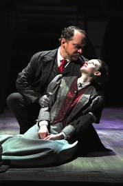 2013-sherlock-holmes-and-the-crucifer-of-blood-whalen-06.jpg