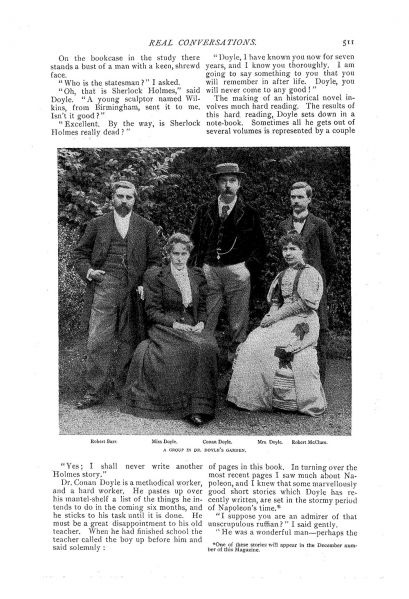File:Mcclures-magazine-1894-11-real-conversations-p511.jpg