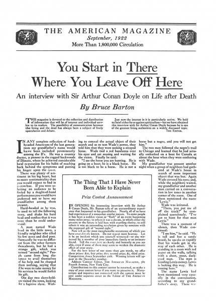 File:American-magazine-1922-09-p11-you-start-in-there-where-you-leave-off-here.jpg