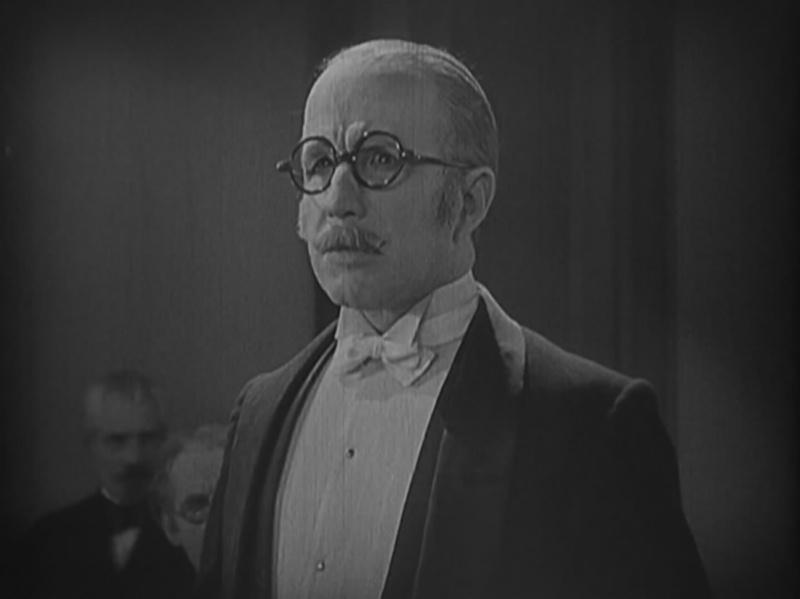 File:1925-the-lost-world-summerlee.jpg