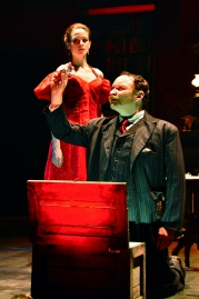 2013-sherlock-holmes-and-the-crucifer-of-blood-whalen-04.jpg