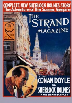 Image result for magazin strand