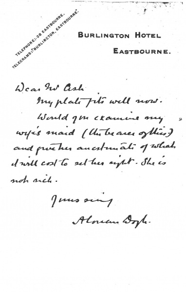File:Letter-acd-undated-ash-conan-doyle-s-wife-maid.jpg