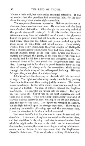 File:The-cornhill-magazine-1890-01-the-ring-of-toth-p50.jpg