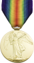 Victory-medal.png