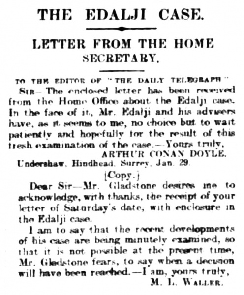 File:The-daily-telegraph-1907-01-30-p9-the-edalji-case-letter-from-the-home-secretary.jpg