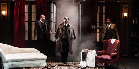 2014-sherlock-holmes-and-the-hound-of-the-baskervilles-bushey-07.jpg