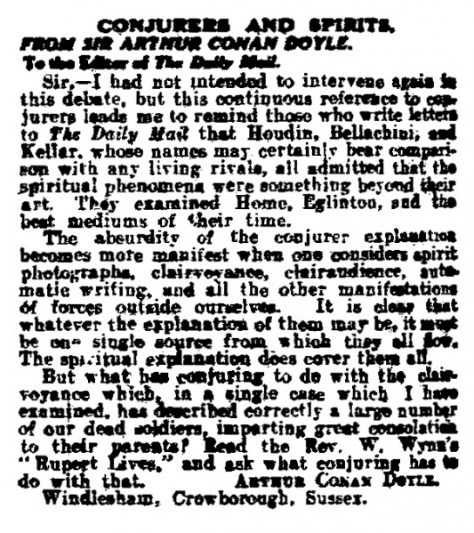 File:Daily-mail-1919-03-01-p4-conjurers-and-spirits.jpg