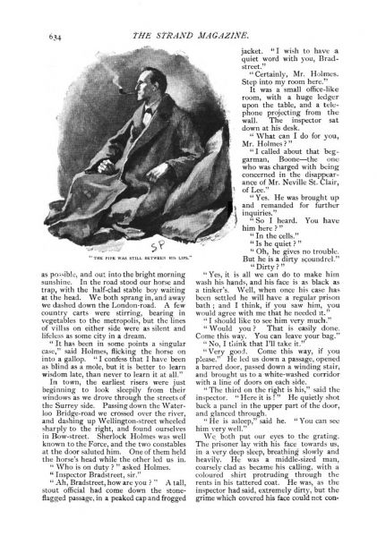 File:The-strand-magazine-1891-12-the-man-with-the-twisted-lip-p634.jpg