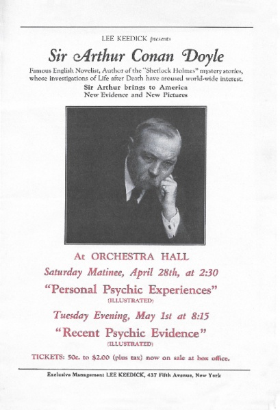 File:1923-04-28-arthur-conan-doyle-orchestra-hall-chicago.jpg